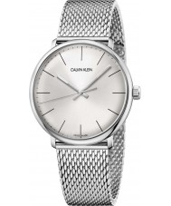 Calvin Klein K8M21126 Mens High Noon Watch