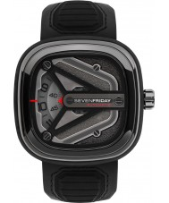 Sevenfriday M3-01 Watch