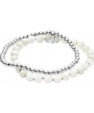 Fossil JF02904040 Ladies Bracelet