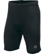 Dare2b Mens Align Black Shorts