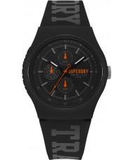 Superdry SYG188BB Urban Watch