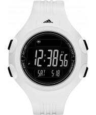 Adidas Performance ADP3261 Mens Questra Watch