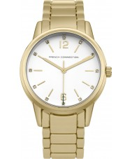 French Connection SFC116GM Ladies Watch