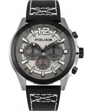 Police 95035AEU-04 Mens Watch