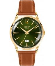 Henry London HL41-JS-0188 Chiswick Watch