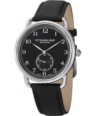 Stuhrling Original 207-02 Mens Symphony Decor Watch