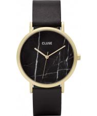 Cluse CL40004 Ladies La Roche Watch