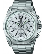 Casio EFR-545SBD-7BVER Mens Edifice Watch