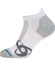 Odlo Low Cut Socks