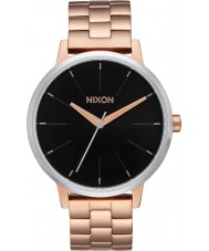 Nixon A099-2361 Ladies Kensington Watch