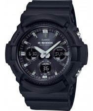 Casio GAW-100B-1AER Mens G-Shock Watch