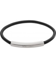 Emporio Armani EGS2405040 Mens Bracelet