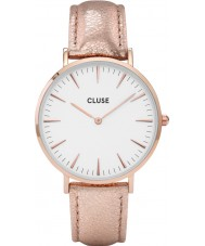 Cluse CL18030 Ladies La Boheme Watch