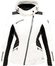 Dare2b Ladies Shade Out Jacket
