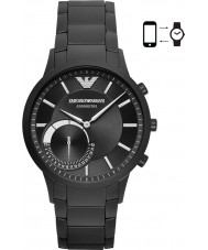Emporio Armani Connected ART3001 Mens Smartwatch