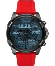 Diesel On DZT2006 Mens Full Guard Smartwatch