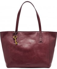 Fossil ZB6844607 Ladies Emma Bag