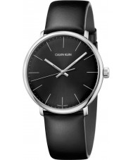 Calvin Klein K8M211C1 Mens High Noon Watch