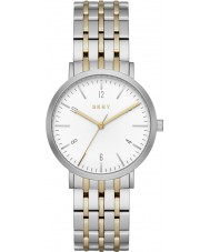 DKNY NY2505 Ladies Minetta Watch