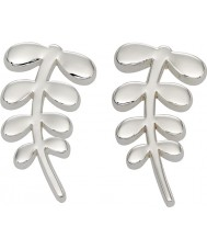 Orla Kiely E5159 Ladies Buddy Earrings