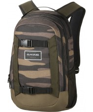Dakine 10001437-FIELDCAMO Mission Mini 18L Backpack