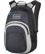 Dakine 08130056-TABOR Campus 25L Backpack