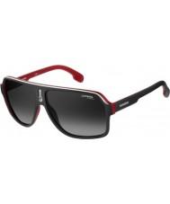 Carrera Carrera 1001 BLX 9O Sunglasses