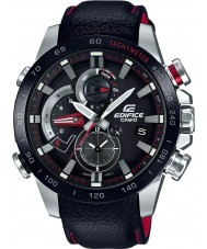 Casio EQB-800BL-1AER Mens Edifice Watch