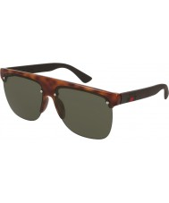 Gucci Mens GG0171S 003 60 Sunglasses