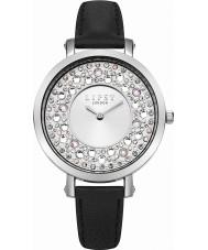 Lipsy LP491 Ladies Watch