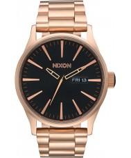 Nixon A356-1932 Mens Sentry Watch