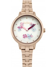 Cath Kidston CKL039RGM Ladies Watch