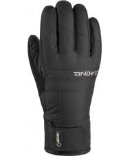 Dakine Mens Bronco Gloves