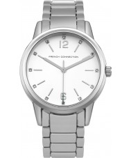 French Connection SFC116SM Ladies Watch