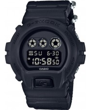 Casio DW-6900BBN-1ER Mens G-Shock Watch