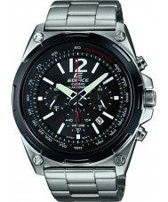 Casio EFR-545SBDB-1BVER Mens Edifice Watch
