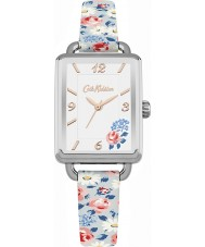 Cath Kidston CKL019US Ladies Watch