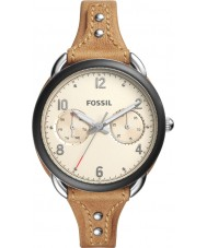 Fossil ES4175 Ladies Tailor Watch