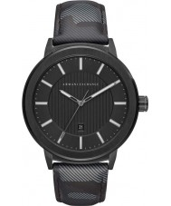 Armani Exchange AX1459 Mens Urban Watch