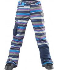 Westbeach Ladies Devotion Ski Pants