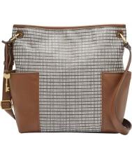 Fossil ZB7474005 Ladies Lane Bag