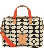 Orla Kiely 18SESXT837-00128 Ladies Bag