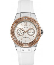 Guess W1053L2 Ladies Limelight Watch