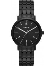 DKNY NY2612 Ladies Minetta Watch
