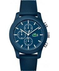 Lacoste 2010824 12-12 Watch