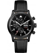 Ingersoll I01402 Mens Hatton Watch