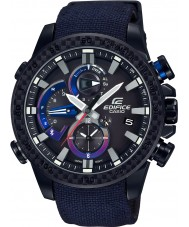 Casio EQB-800TR-1AER Mens Edifice Watch