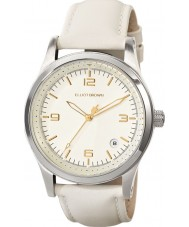 Elliot Brown 405-008-L54 Ladies Kimmeridge Watch