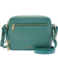 Fossil ZB6865320 Ladies Piper Cross Body Bag