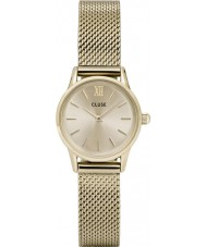 Cluse CL50003 Ladies La Vedette Mesh Watch